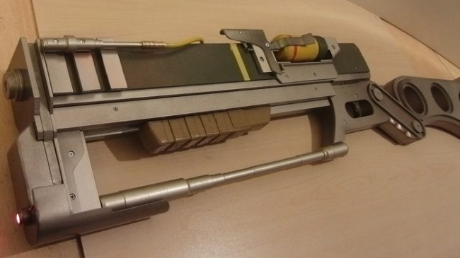 fallout-4-pulse-laser-rifle-2