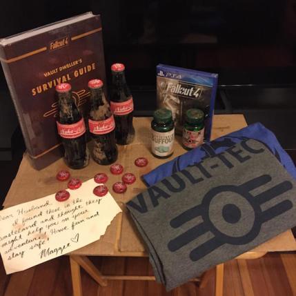 fallout-gift