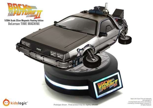 magnetic_floating_back_to_the_future_ii_delorean_by_kids_logic_1-620x439
