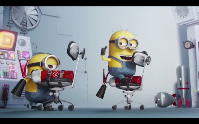 Minions-Mini-Movies-Trailer-3