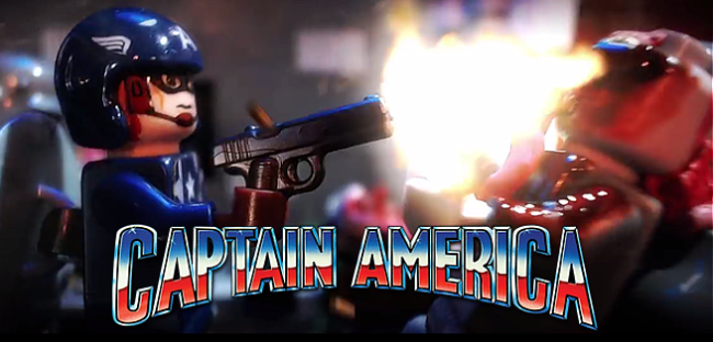 captainamericanazizombie-160232