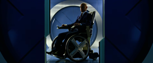 first-official-trailer-for-x-men-apocalypse-packs-a-punch-of-awesome