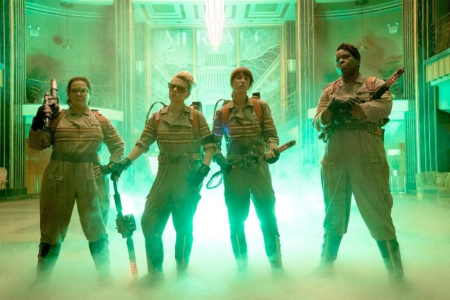 ghostbusters-greenmist-photo
