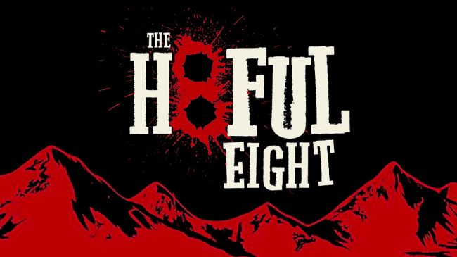 hateful_eight_poster