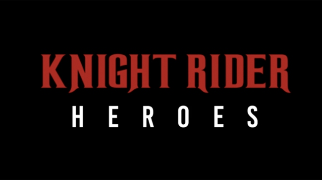 knight-rider-heroes-official-trailer