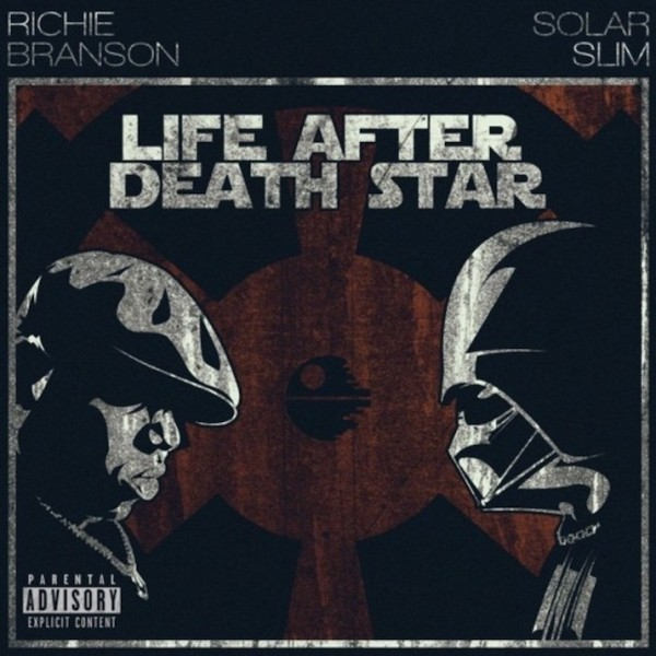 life-after-death-star-600x600