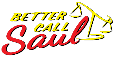 Logo_-_Better_Call_Saul