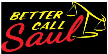 Logo_-_Better_Call_Saul