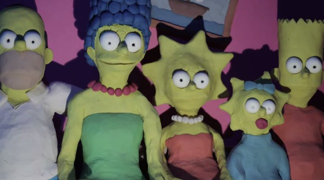 simpsons-clay