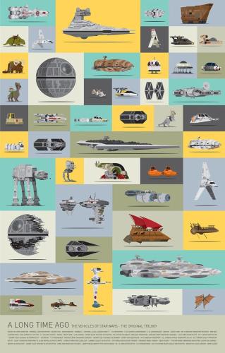 SWShips120315-319x500
