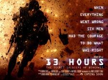 13_Hours_UK_Quad