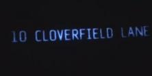 cloverfield_size3