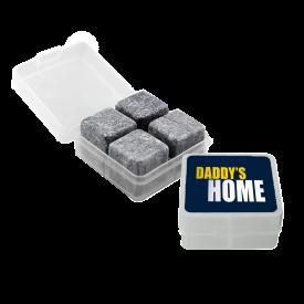 Daddys-Home-Whiskey-Stone-Set