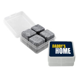 Daddys-Home-Whiskey-Stone-Set