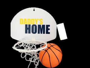 DaddysHome-BasketballHoop-2a