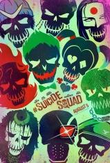 suicide_squad_trailer_2_1