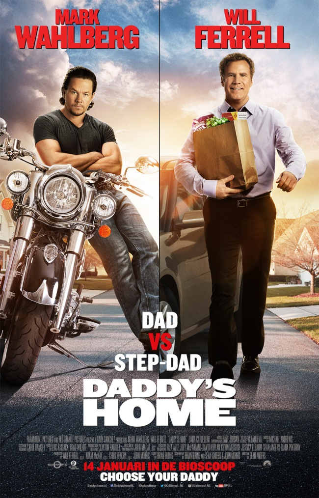 TeaserPoster_DaddysHome