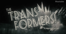 trans-formers-logo-165507
