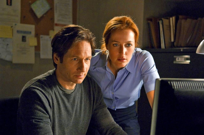 xfiles_minute_1