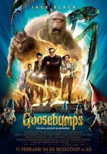 Goosebumps_FilmPoster