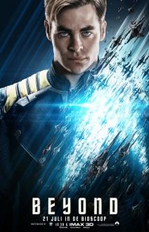 Star_Trek_Beyond_Character_1_Sheet_Netherlands_Kirk