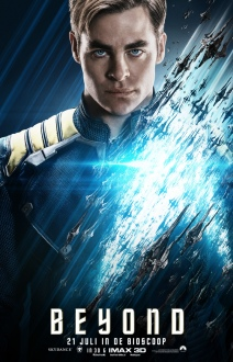 Star_Trek_Beyond_Character_1_Sheet_Netherlands_Kirk