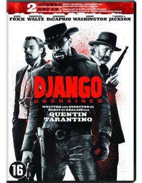 django-unchained-dxs01755-2d-1