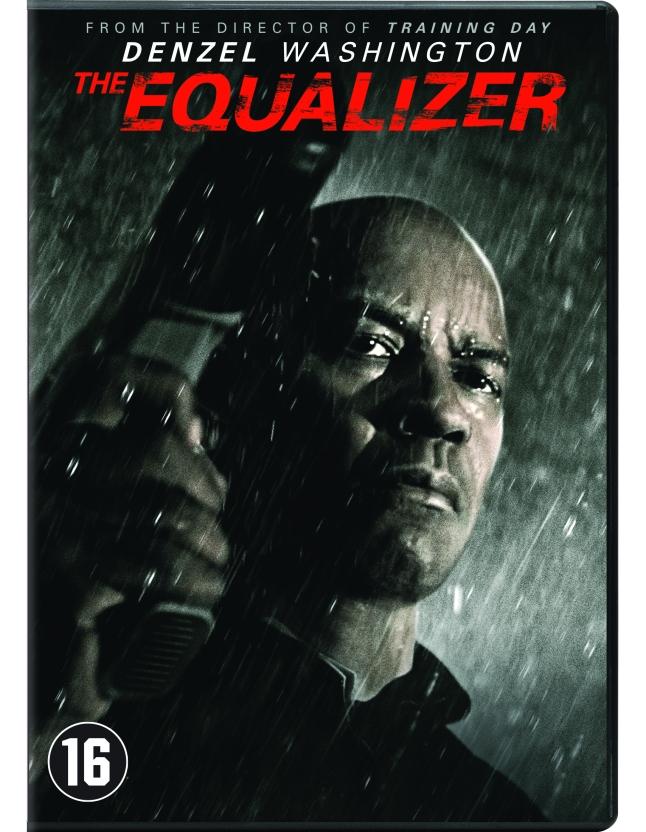 equalizer-dxs02516-2d-1
